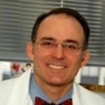 Dr. Jorge Guillermo Arroyo Jr, MD