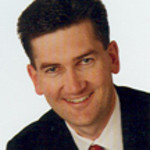 Dr. Brian Lee Lohrbach, MD