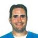 Aaron Hoffman