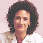 Dr. Silvina Levis-Dusseau, MD