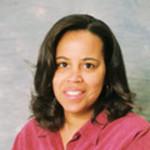 Dr. Lisa Kaye Wright, MD