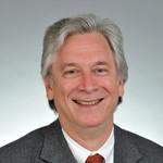 Dr. Harlan Inaki Wright, MD