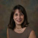 Dr. Robin Ann Dyleski, MD