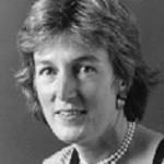 Dr. Anne Franchot St Goar, MD