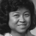 Dr. Mary Shen, MD