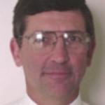 Dr. Duane Allen Monick, MD