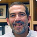 Dr. Richard P Shugerman, MD