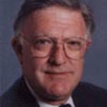 Robert Rudnicki