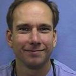Dr. Gary Michael Szymanski, MD