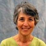 Dr. Susan Auerbach-Ferdman, MD