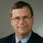 Dr. John J Keith, MD