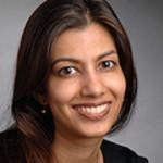 Dr. Rinaa Sujata Punglia, MD