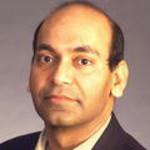Vivek Kumar Varma