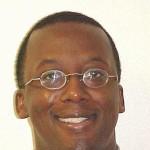 Dr. Keith Lamar Harden, MD