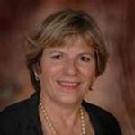 Dr. Michele Krick Ballou, MD