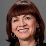 Sheila Grossman
