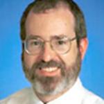 Dr. Michael Thomas Oloughlin, MD