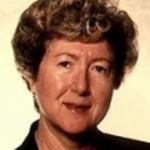 Maria Garber