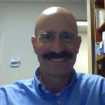 Dr. Todd Sider, MD