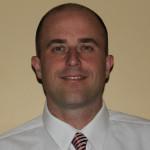 Dr. Shawn Dean Redding, MD