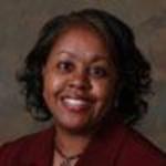 Dr. Doris Jean Armour, MD