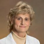 Dr. Lorraine Arlene Roberts Dickey, MD