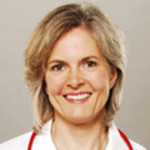 Dr. Lisa Suzanne Judge, MD