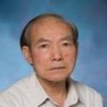 Ta Nguyen
