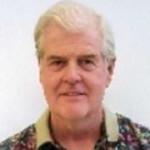 Dr. John Thomas Smallwood, MD
