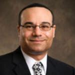 Dr. Basel Khoury, MD