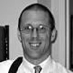 Dr. Albert Gordon Smith, MD