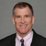 Dr. Donald Joseph Clement, MD