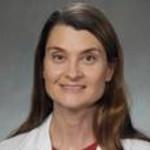 Dr. Diane Dahlstrom Bricco, MD