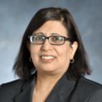Dr. Rafia Haque, MD