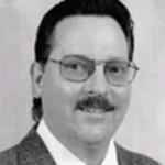 Daniel Vandenberg