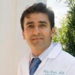 Dr. Nitin Bawa, MD