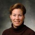 Dr. Eva Elisabeth Weinlander, MD