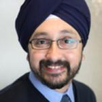 Dr. Balpreet Singh Jammu