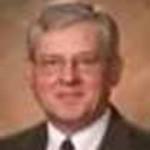 John Kribbs