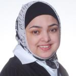 Tahera Azharuddin