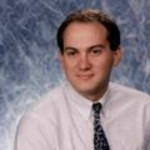 Dr. Peter Louis Weitzman, MD