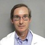 Dr. James Patrick Holland, MD