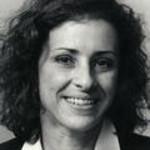 Dr. Hessa Barbara Kadet, MD
