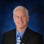 Dr. Thomas Edward Ahlering, MD