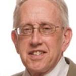 William Trumbower
