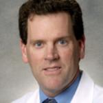 Dr. Douglas Pauli Hutcheson, MD