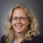 Dr. Maureen Ann Newman, MD