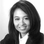 Dr. Christie Anne Recinto, MD