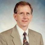 Clark Hanmer