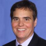 Dr. Robert John Noecker, MD